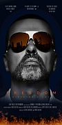 George Michael Freedom: The Director's Cut