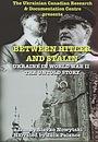 Between Hitler and Stalin