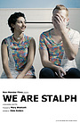 We are Stalph