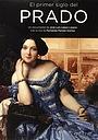 El primer siglo del Prado
