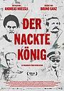 Der nackte König: 18 Fragmente über Revolution
