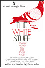 The White Stuff