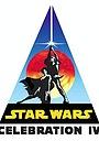 Star Wars at 30