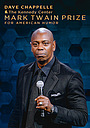 22nd Annual Mark Twain Prize for American Humor celebrating: Dave Chappelle