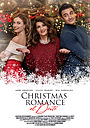 Christmas Romance Al Dente