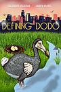 Defining Dodo