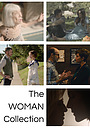 The WOMAN Collection