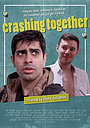Crashing Together