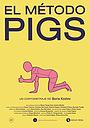 El Método Pigs