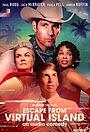 Escape from Virtual Island (Audible Original - Audio Comedy)