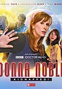Donna Noble: Kidnapped