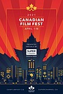 Canadian Film Fest Presented by Super Channel