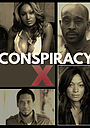 Conspiracy X: Reloaded