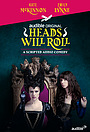 Heads Will Roll (Audible Original - Audio Comedy)