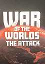 War of the Worlds-The Attack