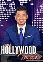 Hollywood Insider