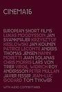 Cinema 16 European Short Films