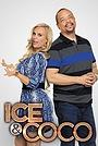 Ice & Coco