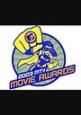 Церемония вручения премии MTV Movie Awards 2003