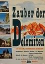 Zauber der Dolomiten