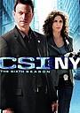 Місце злочину: Нью-Йорк