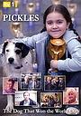 Пиклс: Собака, которая выиграла Кубок мира