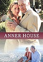 Anner House