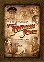 Приключения молодого Индианы Джонса: Шпионские игры