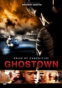 Ghostown