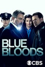 Блакитна кров