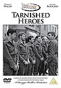 Tarnished Heroes