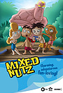 Mixed Nutz