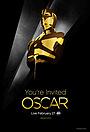 83-тя церемонія вручення премії «Оскар»