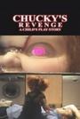A Child's Play Story: Chucky's Revenge