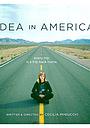 Идея в Америке