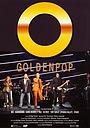 Goldenpop: The New Romantics