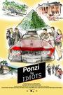 Ponzi for Idiots