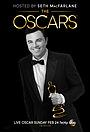 85-я церемонія вручення премії «Оскар»