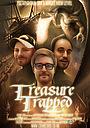 Treasure Trapped
