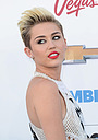 Церемония вручения премии Billboard Music Awards 2013