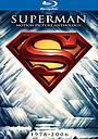 Superman: Screen Tests