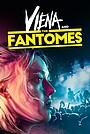 Вієна і Фантоми