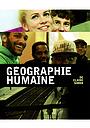 Человеческая география