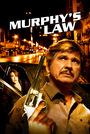 Закон Мерфі