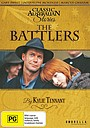 The Battlers