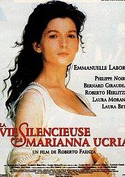 Марианна Укрия