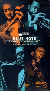 История современного джаза