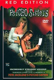 Сестрички – истерички
