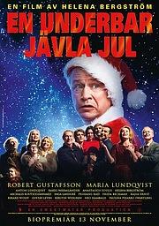 Прекрасное ужасное Рождество