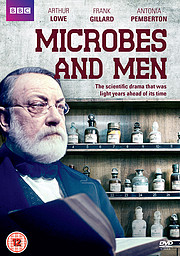 Микробы и люди
